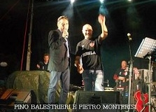 pino-balestrieri-piero-monterisi2121
