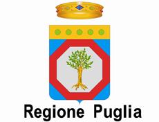Regione-Puglia stemma