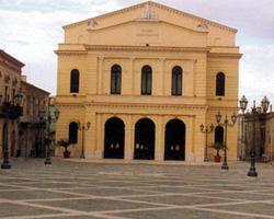 teatro_mercadante