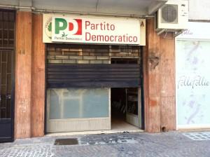 Pd-Cerignola-060613143453237