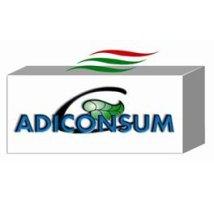 public-adiconsum