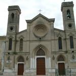 San_Domenico_Cerignola