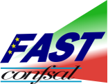 FAST CONFSAL FOGGIA