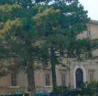 Iiss Pavoncelli Cerignola ex scuola agraria