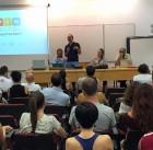 piemontese_presentazionePIN_agraria_foggia