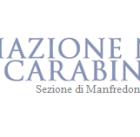 ass-carabinieri-manfredonia